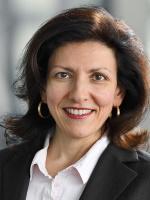 Sara Basile