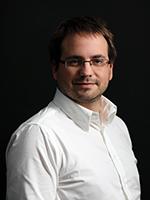 Matej Skuhala
