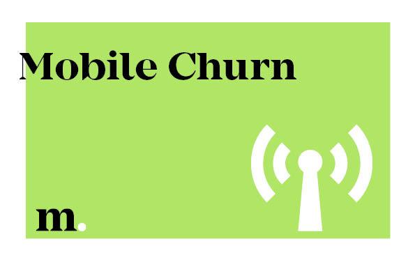 Mobile Churn
