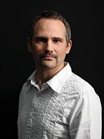 Mag. Markus Divis