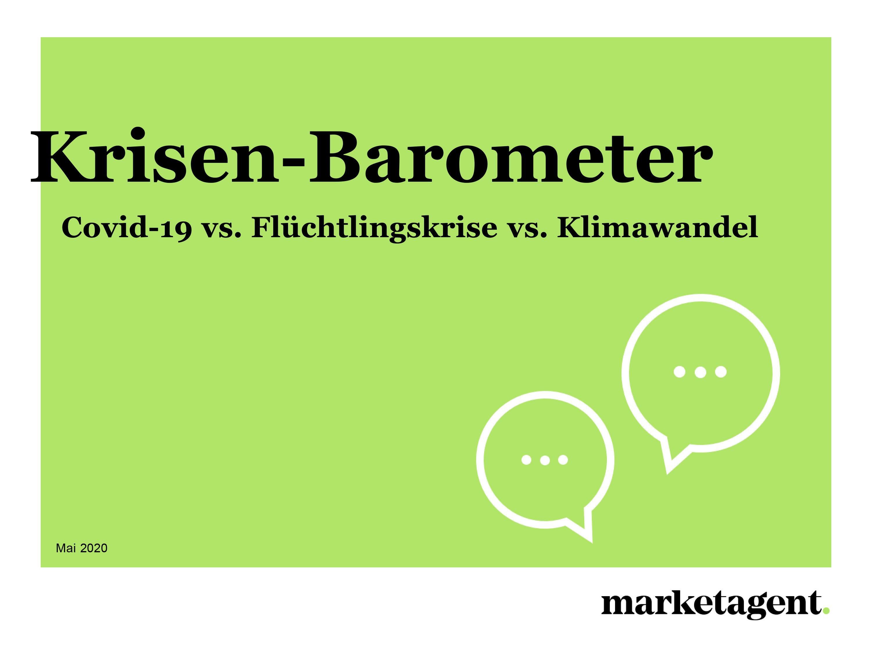 Krisen-Barometer