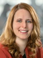 Dr. Cornelia Eck