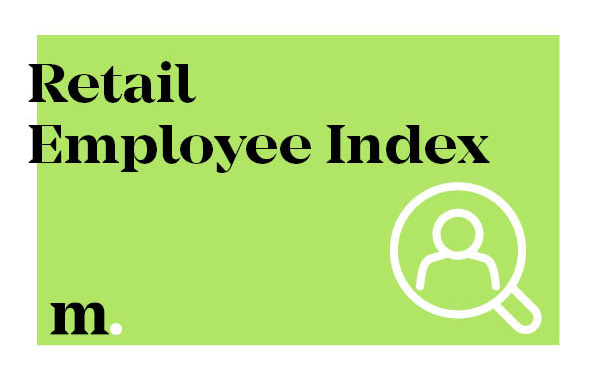 Retail Employee Index