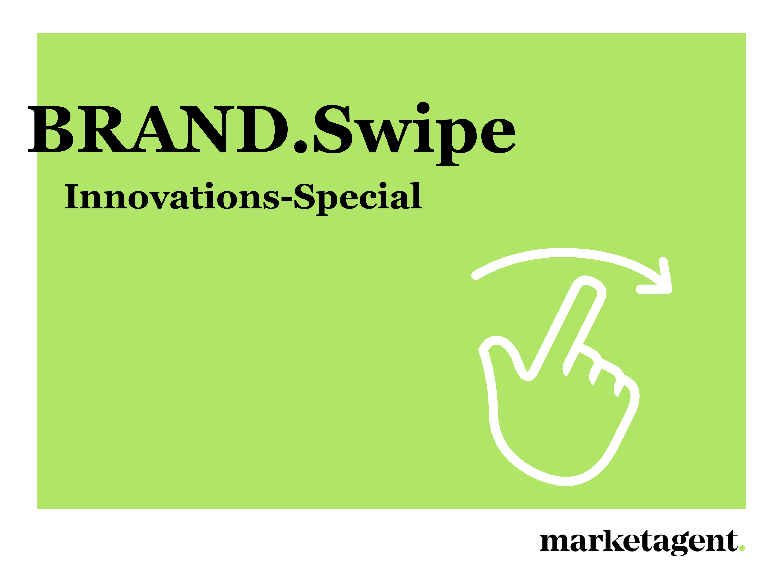 BRAND.Swipe Innovations-Special